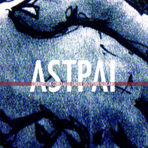 Astpai-Corruption-Concealed