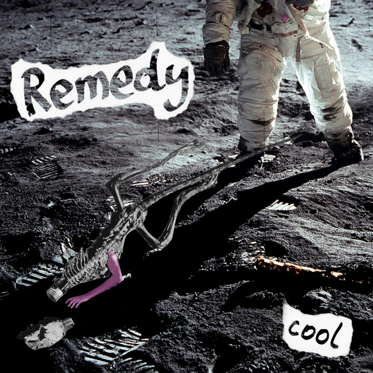 Remedy - Cool